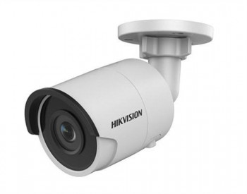 DS-2CD2045FWD-I(2.8mm) HIKVISION