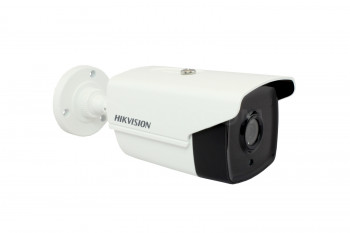 Камера HD-TVI цилиндрическая DS-2CE16D0T-IT3E(2.8mm) HIKVISION
