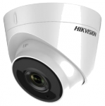 DS-2CE56D0T-IT3(6mm) HIKVISION Камера HD-TVI купольн.