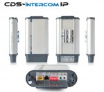 CDS-INTERCOMIP-Z CAMSAT
