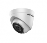 DS-2CD1321-I(2.8mm)(E) HIKVISION Камера IP купольная 2Mpix