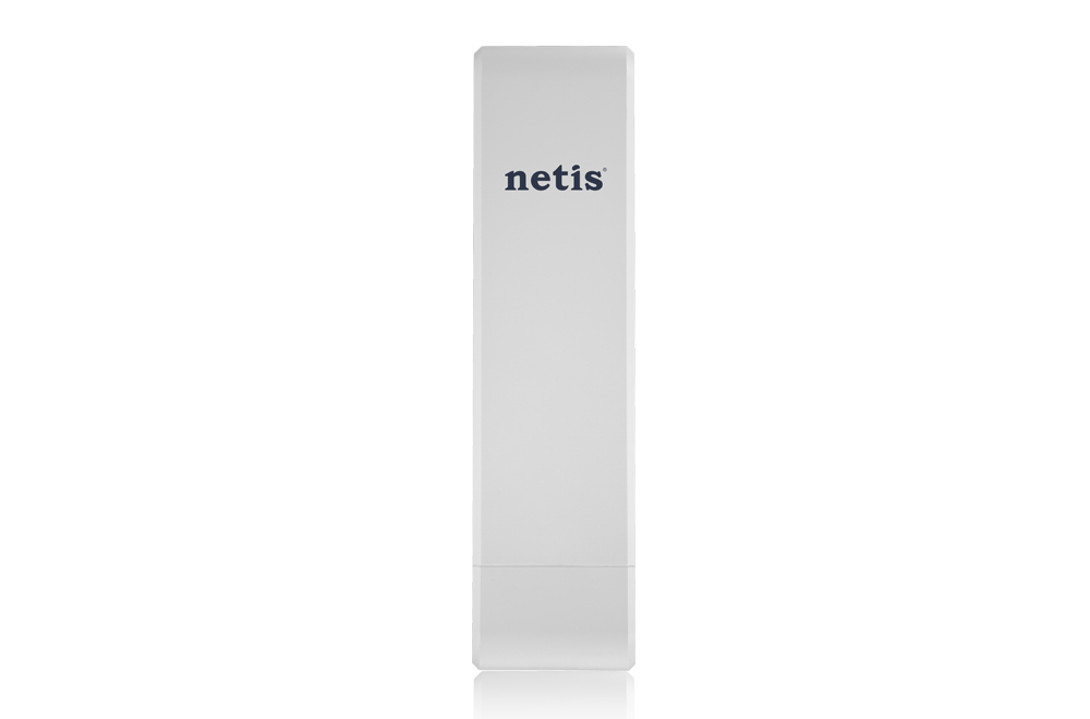 WF2375 NETIS SYSTEMS